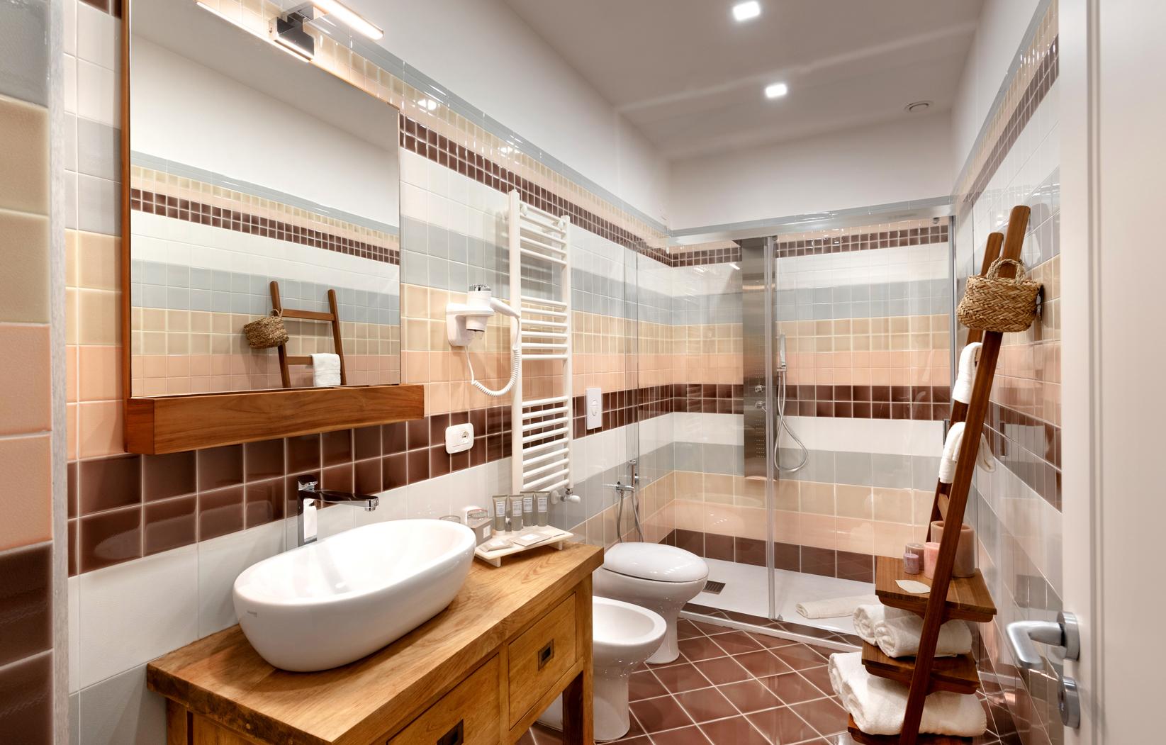 Bathroom-Viviani