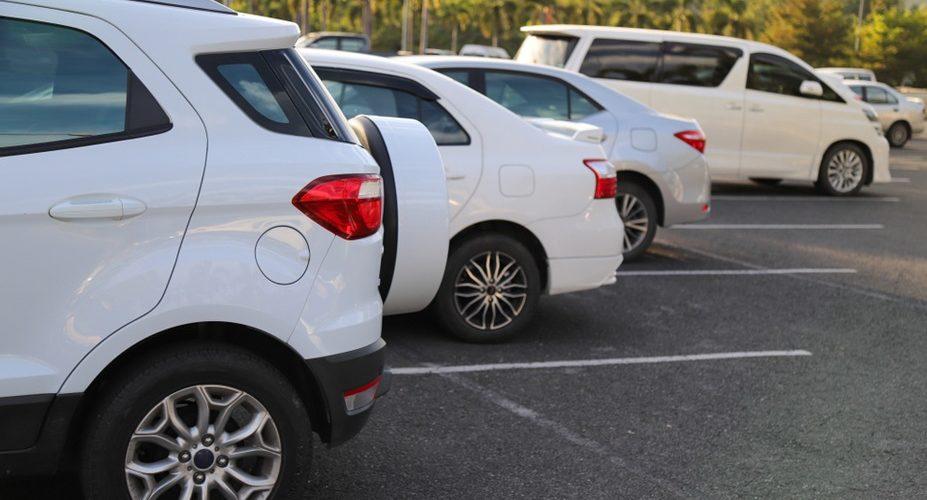 pagina-servizi-parcheggio